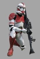 General Solus