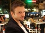 Murat Vurucu