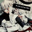 Naradriel