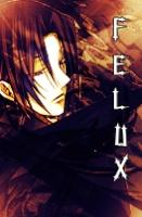 FeluX