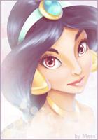Admin-Jasmine