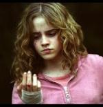 Hannah Granger