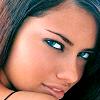 Jasmyn Chanell