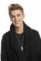 Bieberfreak