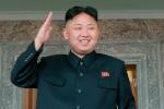 Great Kim Jong Un