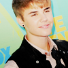 Justinx3