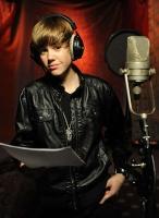 Justin Bieber .... i ♥ u