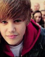 Biebersgirl93