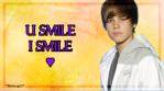 Bieber_XxX_Girl