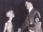 Gestaporn