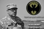 [S.P.A.D.S.]Tackleberry