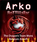 -=ARKO=-