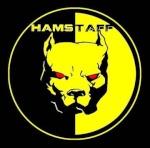 HAMSTAFF