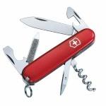 couper au couteau