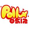 Pollux0512