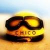 chico44