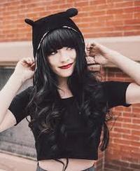 Abby Sanders