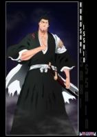 Onizuka Amaki