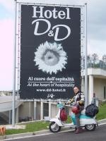 andy.D&DSC