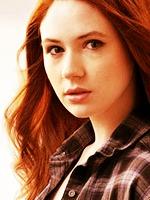 Amy12