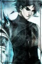 Edward Elric