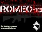 Romeo-13