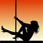pole dance loveuse