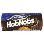 hob nobby