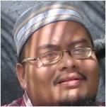 Ahmad Shamil