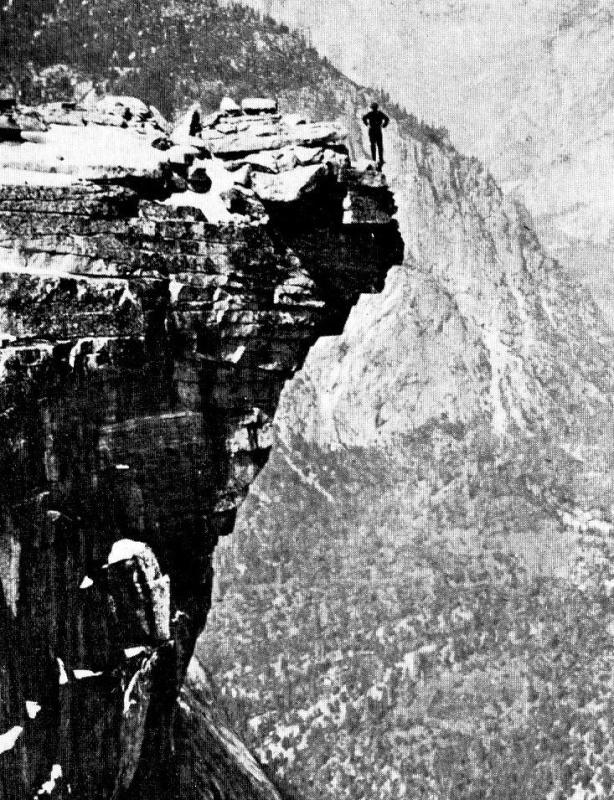 Yosemite history (1) Anders11_800x800