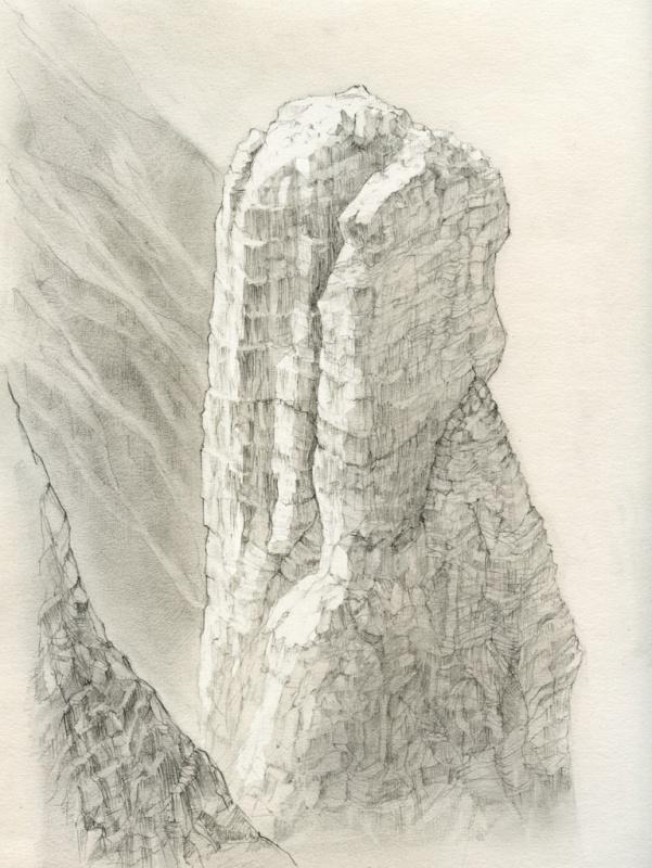 Torre Trieste Dalla-10_800x800