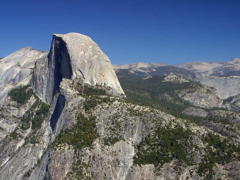 Yosemite history (1) Half-d10_800x800