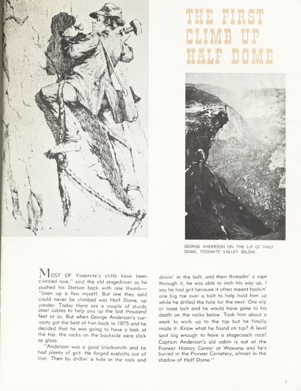 Yosemite history (1) Half_d10_800x800