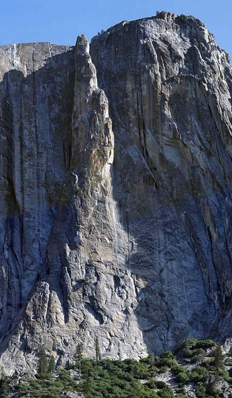 Yosemite history (2) Lost_a10_800x800