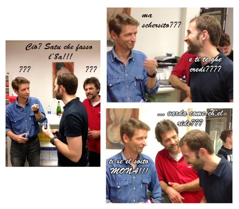 Giovedi 10/05- Castelfranco V.to - Ci vediamo? - Pagina 3 Mona210_800x800
