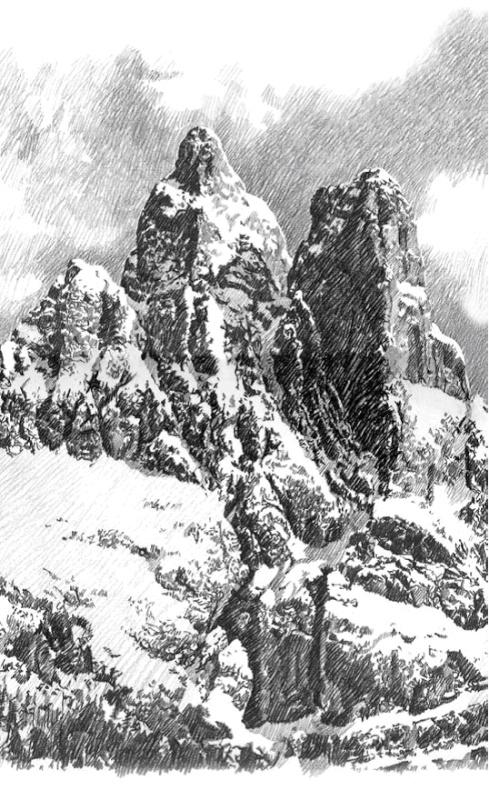 Il moschettone di Franz Kummer Velo10_800x800