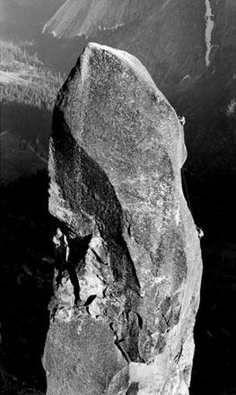 Yosemite history (2) Salath12
