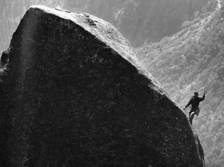 Yosemite history (2) Salath13