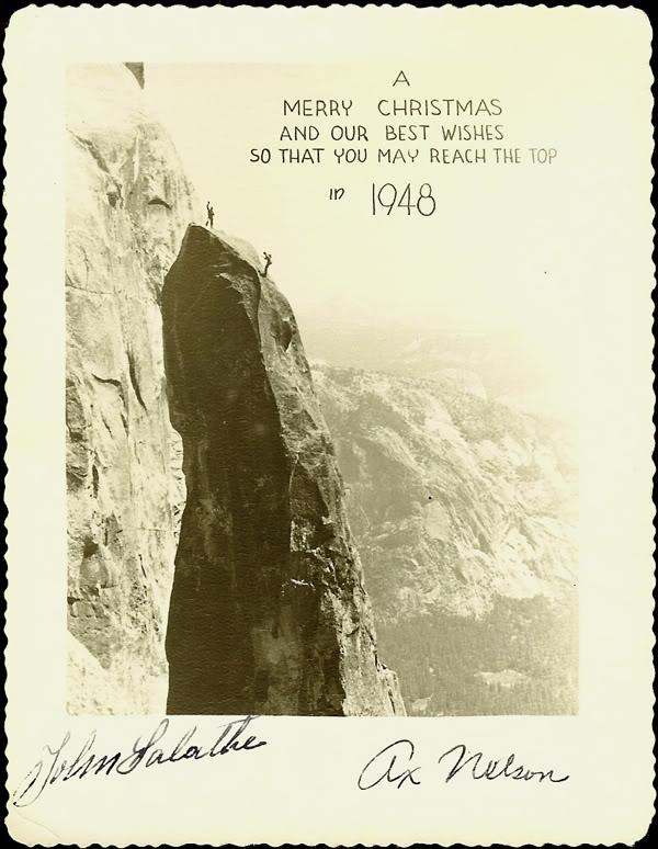 Yosemite history (2) Salath15