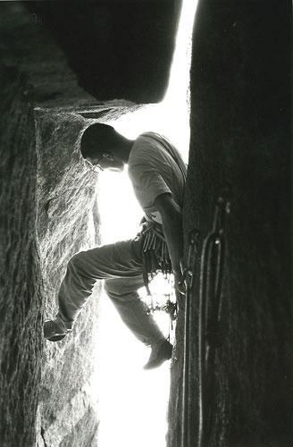 Yosemite history (2) Salath16