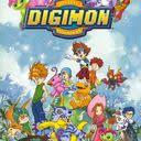 Series sobre el mundo de Digimon