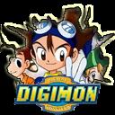 Mundo de Digimon