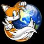 Mundo de Tails