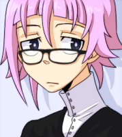 Crona The Critic