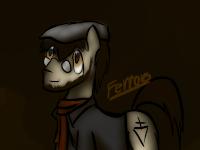 Ferrous_Oxide