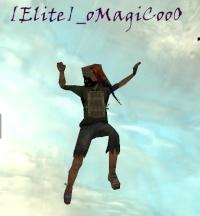 [Elite]_oMagiCooOo