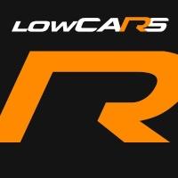 LowCARS