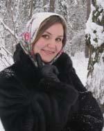 Елена 48