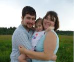 Катя,Ваня и Лера(24а,28а)