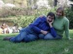 Татьяна&Дмитрий108